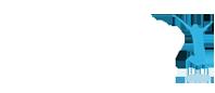 Dooster Logo